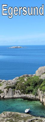 Egersund photos.
