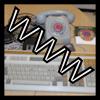BRR nettsider (www)