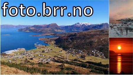 foto.brr.no