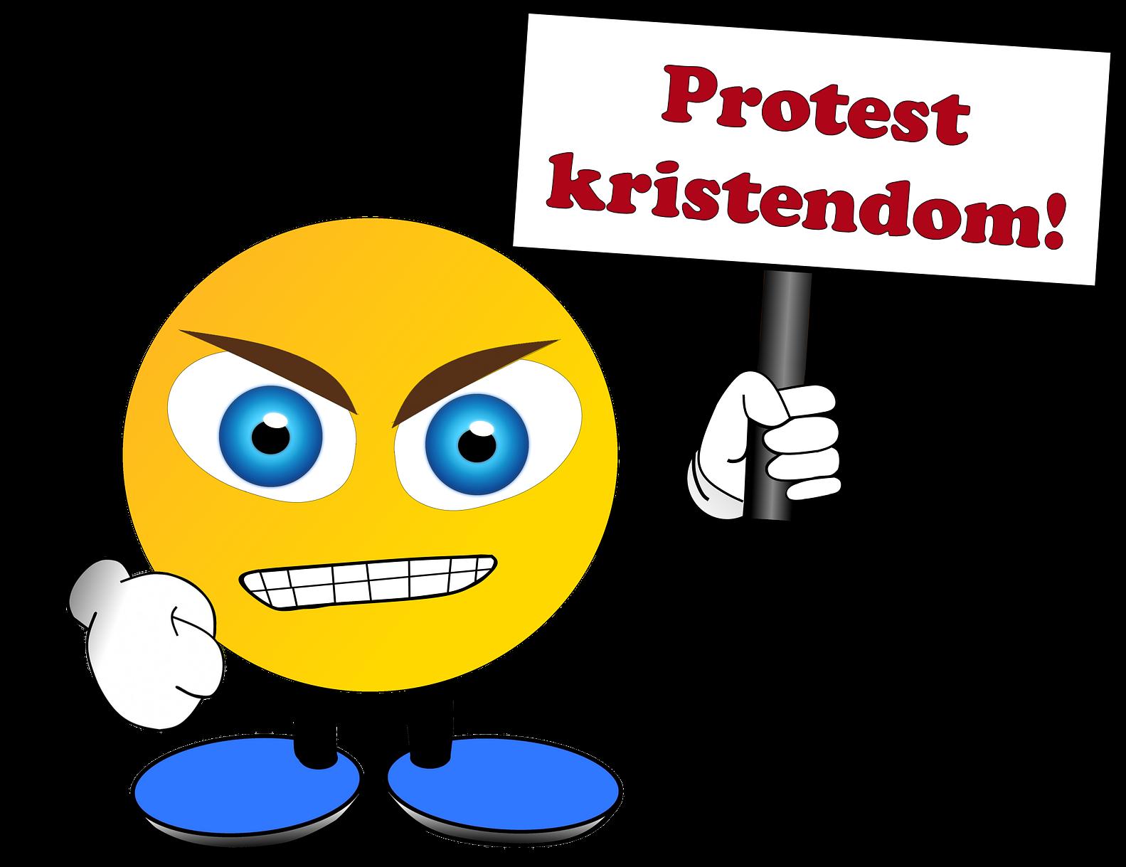 Appen finner du ved å søke etter «KristenDate» i App Store (iPhone) eller Google Play (Android).