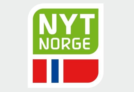 typisk norsk ting møre og romsdal