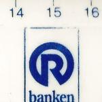 Rogalandsbanken