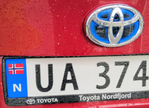 John Deere kombinerer ett punkt orgie Atlantic Iowa dating