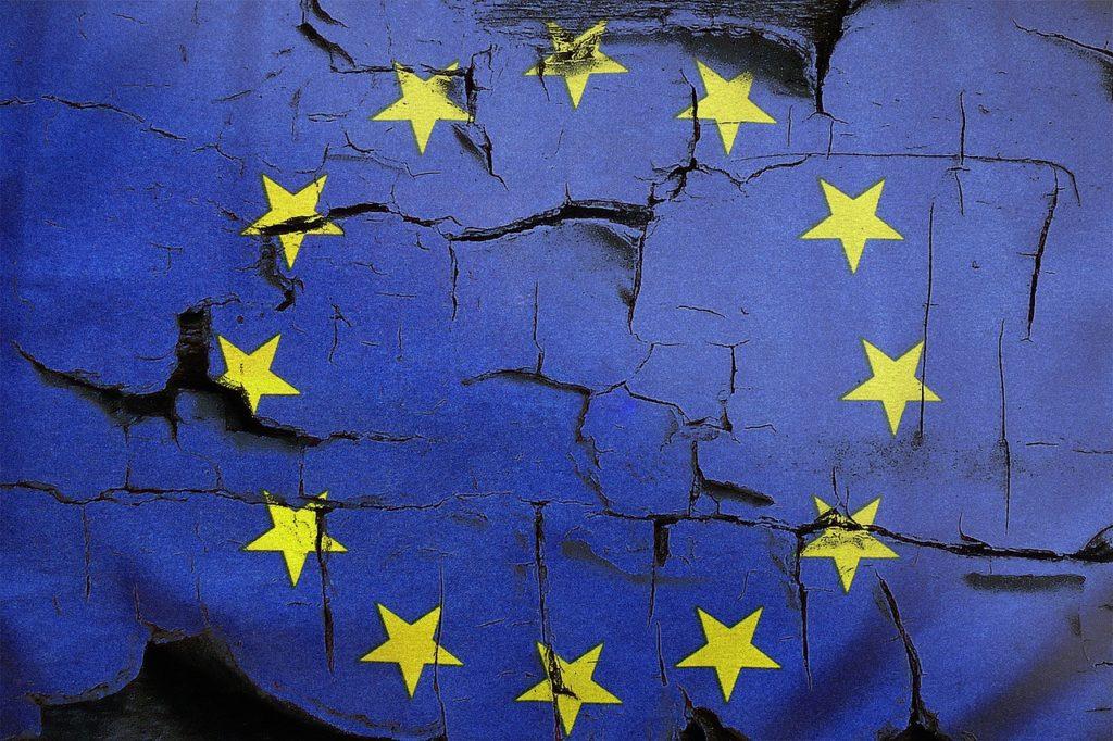 EU & Brexit