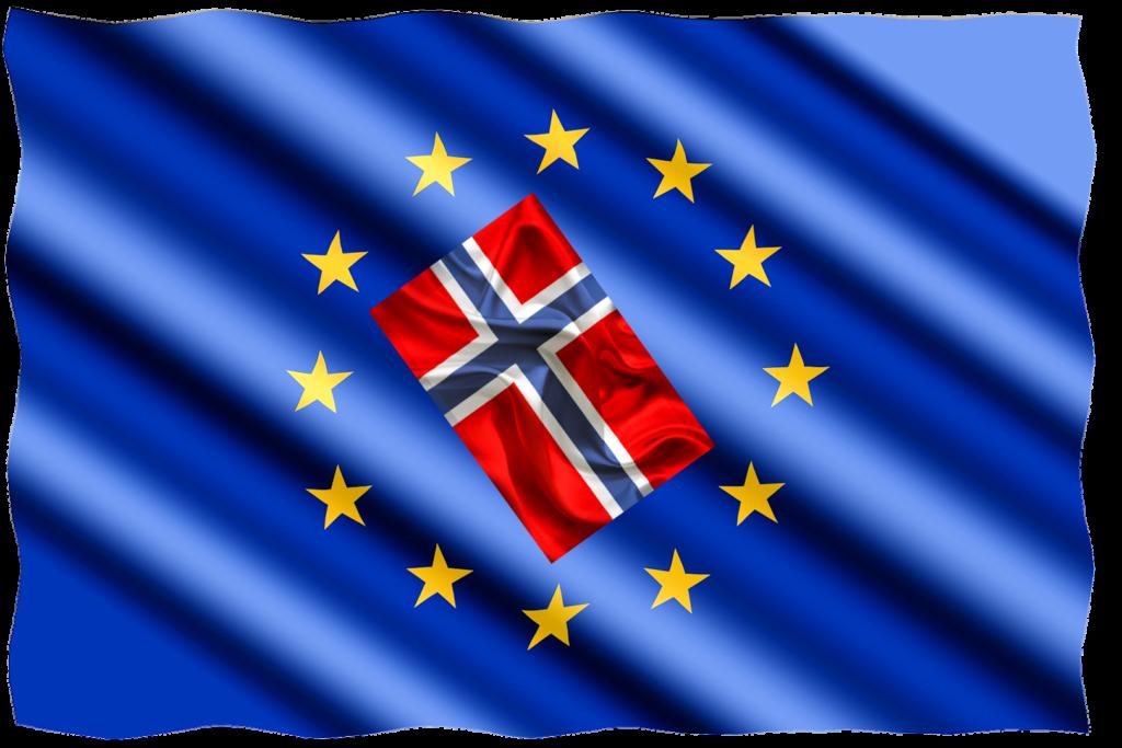 EU & Norge