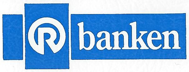 Rogalandsbanken logo