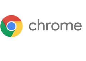 Chrome-logo.