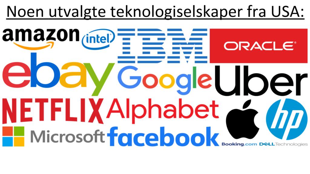 Aprilspøk: Facebook lanserer: Facebook live 247