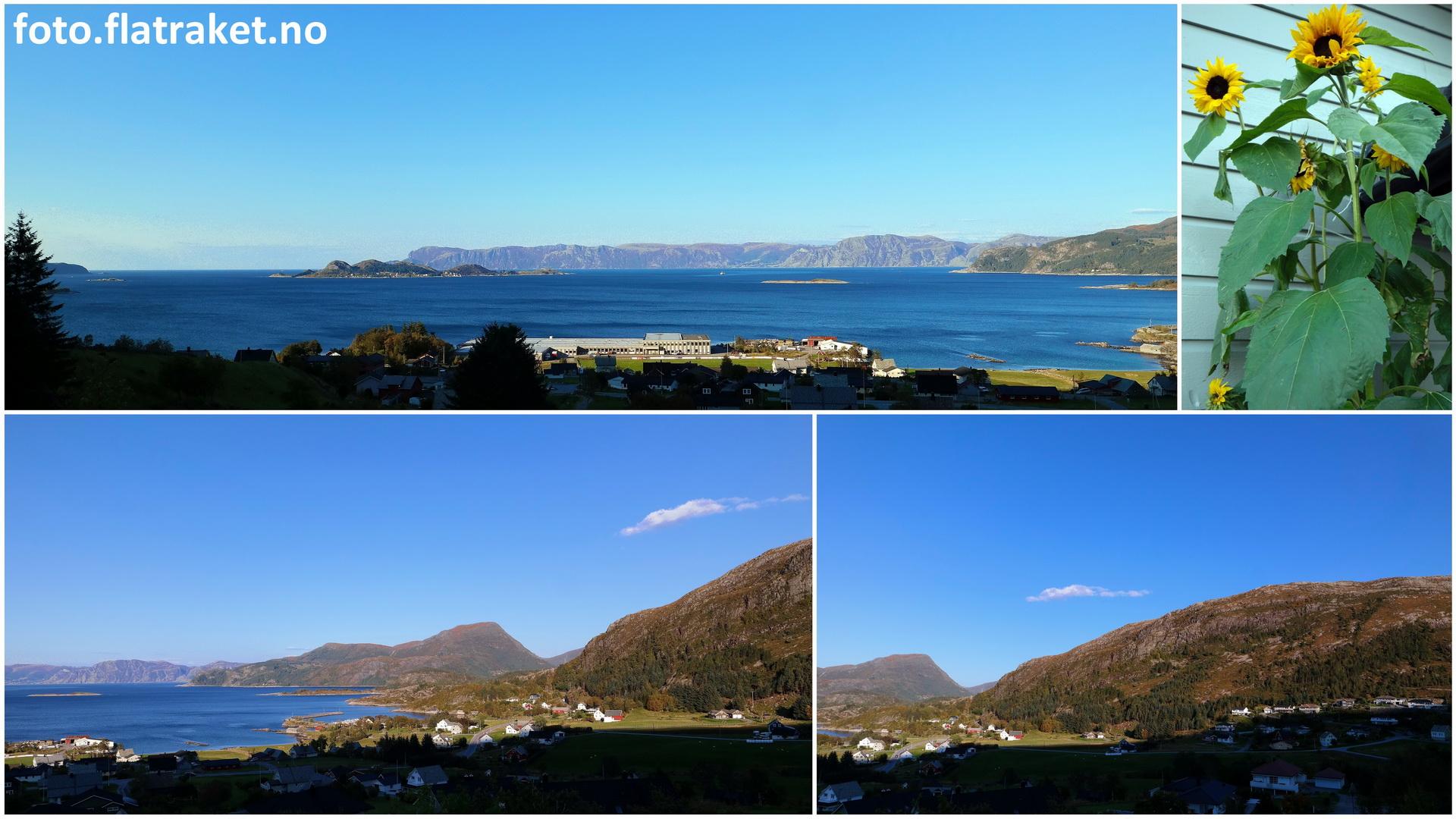 uk online dating sites free sogn og fjordane